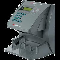 HandPunch HP1000