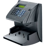 HP4000_150