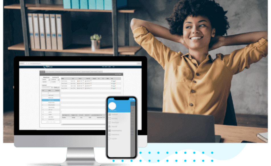 Is Employee Time Clock Software Worth It Data Points To Yes