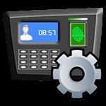 TimeClock Service