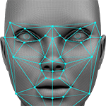 Facial Recognition Time Clock
