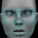 Facial Recognition Time Clock