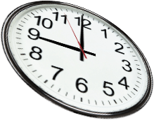 Track Employee Punctuality